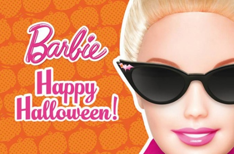 barbie_happy_halloween