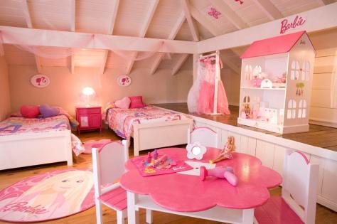 finca_ma_cristina-barbie