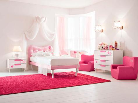 habitacion-infantil-nina-barbie-57300-5488787