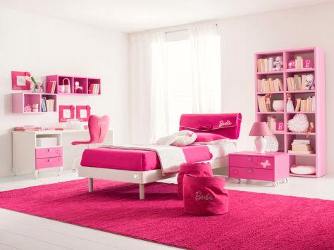 habitacion-infantil-nina-barbie-57300-5489121