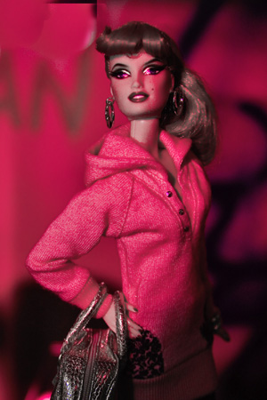 About_barbie (1)