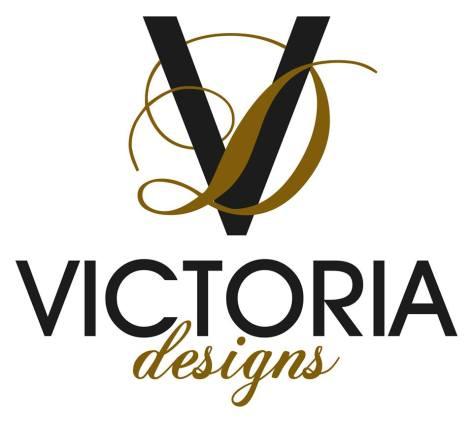 Victoria designs
