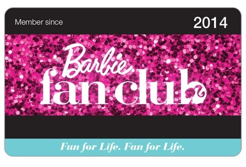 2014BFC_MembershipCard_V2