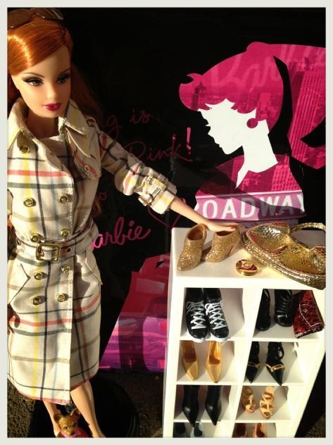 barbie zapatos 004