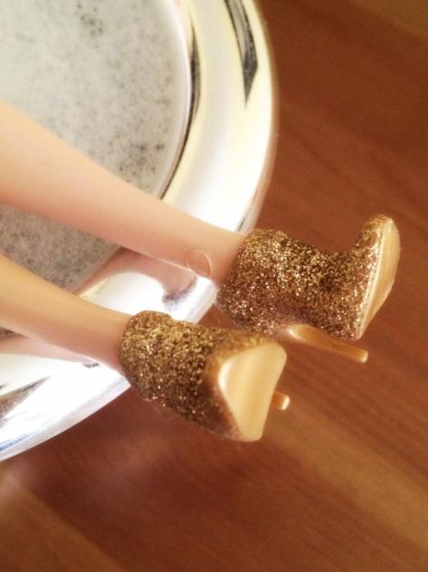 barbie zapatos 005