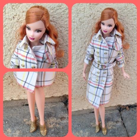 barbie zapatos 008