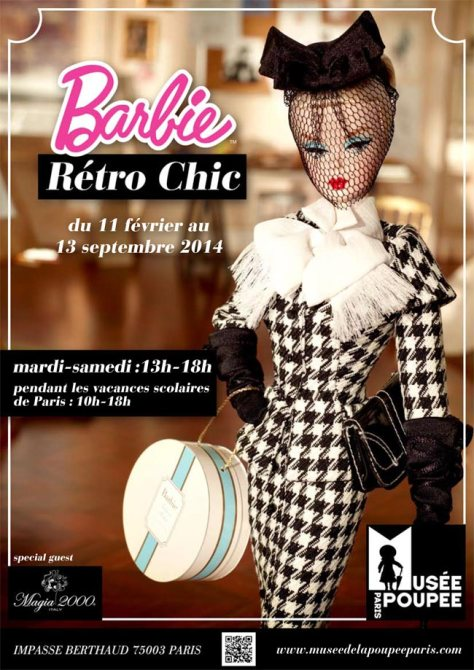 Poupee_Musee_Poster_Final-2