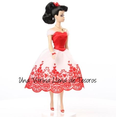 Valentine1111