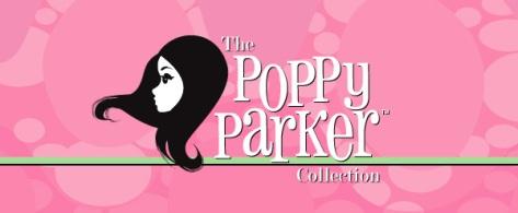 Poppy Parker logo