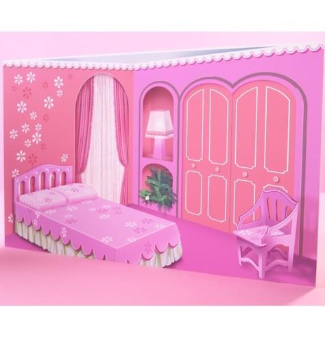 Sleepytime Gal Barbie Doll