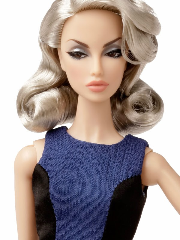 ITBE Wave 2: cuatro nuevas muñecas