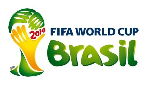 2014FIFAWorldCuplogo2-FIFA