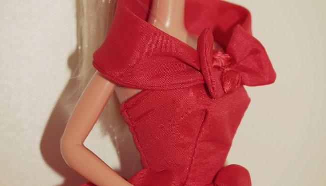 Barbie Pertegaz