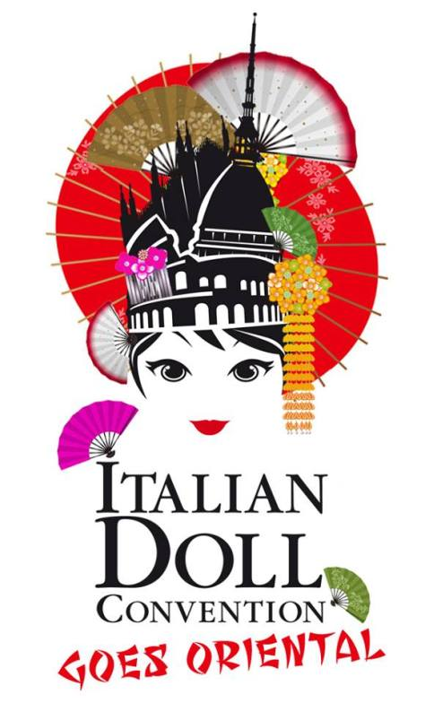 IDC 2014 logo
