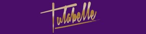 Tulabelle logo