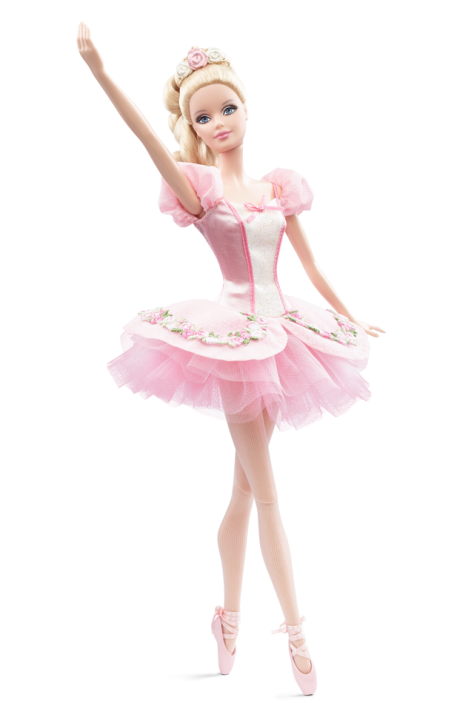 Ballet wishes barbie doll la nueva bailarina de 2014 - Image de barbie ...
