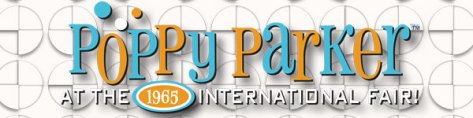 WEB_Poppy_SP2013_Banner
