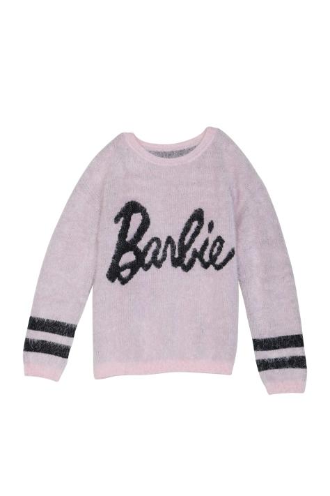 Barbie loves Forever 21