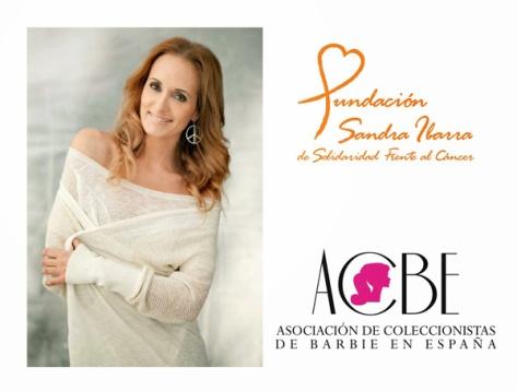Barbie Sandra Ibarra