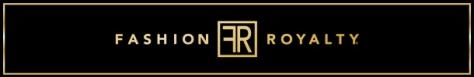Fashion Royalty Logo