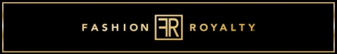 Fashion Royalty Logo