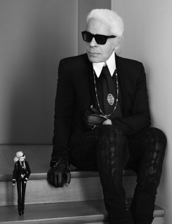 Karl-and-Barbie-test-feat