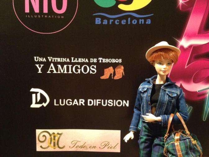 Imagen cedida por Leticia Antúnez