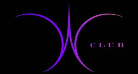 W club logo