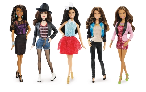 FifthHarmony_Barbie