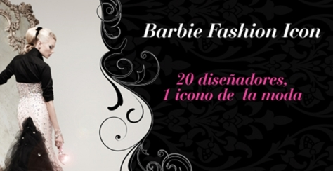 large_exposici_n-barbie_fashion_icon-corte_ingl_s_preciados