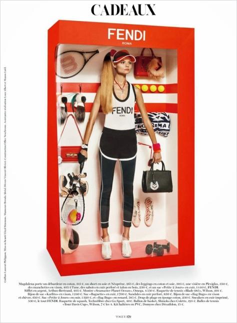 Vogue-Paris-Giampaolo-Sgura-11