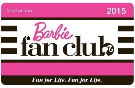 2015_bfc_member_card1
