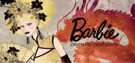 barbieorientalobsession1