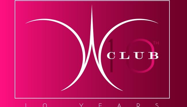 W Club 2015: ¡inscripciones abiertas!