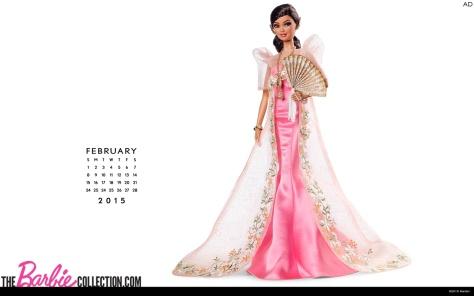 2015-02_calendar1280_w