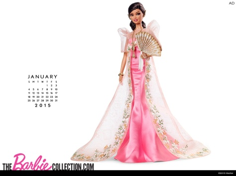 2015-02_calendar_1024