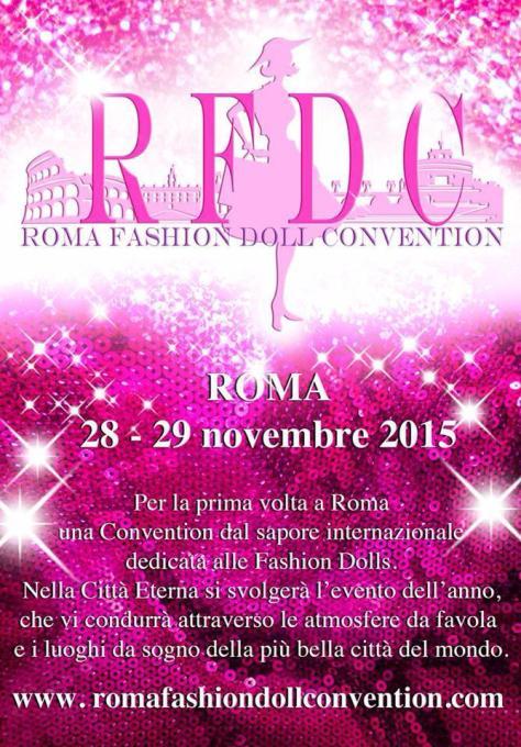 RFDC1