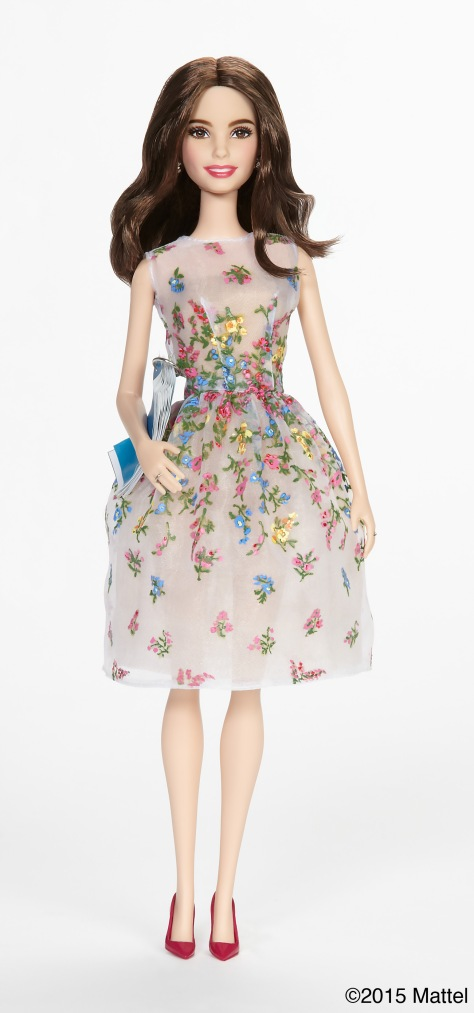 Emmy Rossum_doll_4.24