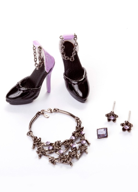 11VeroniqueForeverAccessories