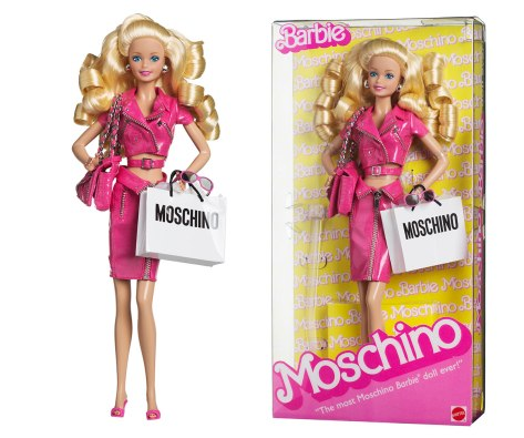 2-barbie-collaborations-2014-moschino