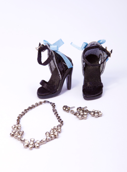 10NataliaPrivateGoddessAccessories