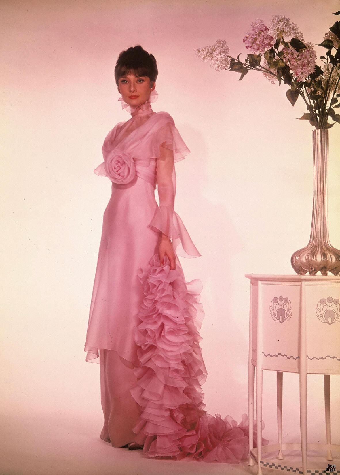 my fair lady | Una vitrina llena de tesoros (Barbie blog)
