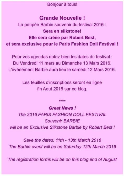 festival-barbie
