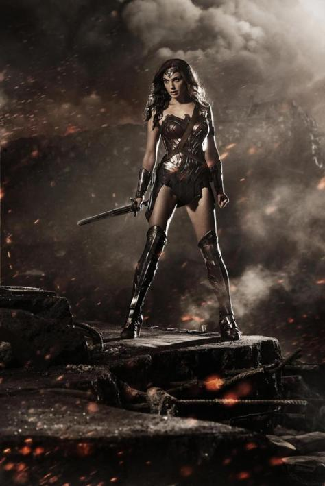 oh-no-gal-gadot-has-ruined-wonder-woman-take-100-wonder-woman-in-batman-vs-superman