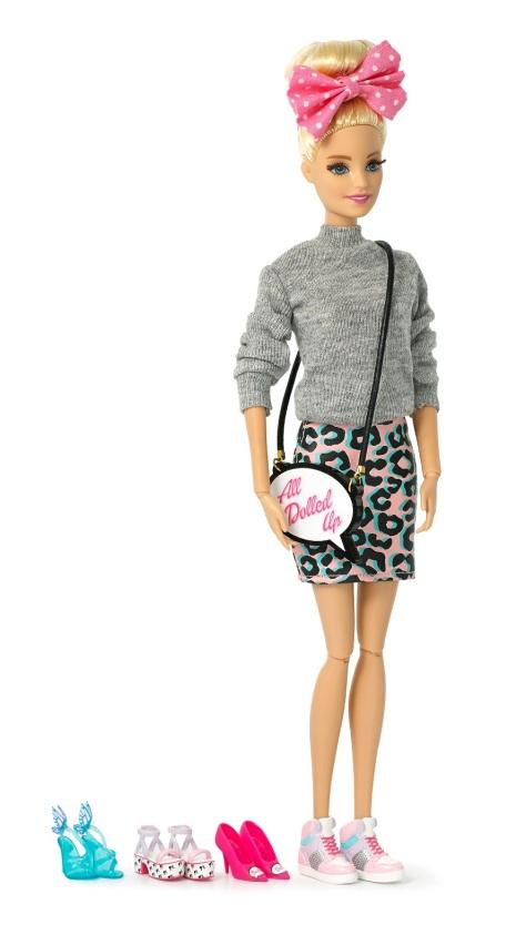 Barbie_SophiaWebster1 unrinconenmivitrina