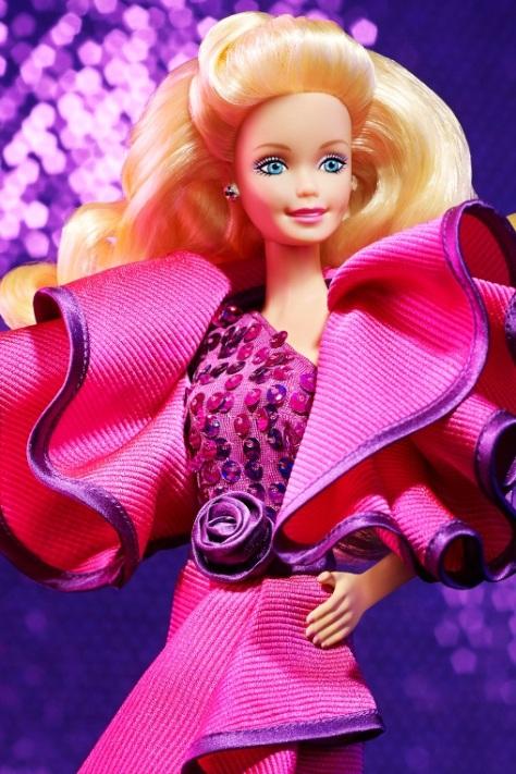 Dream Date Barbie Doll