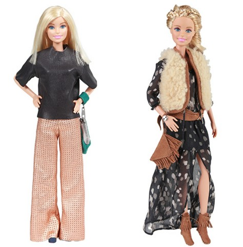 fashionistas1