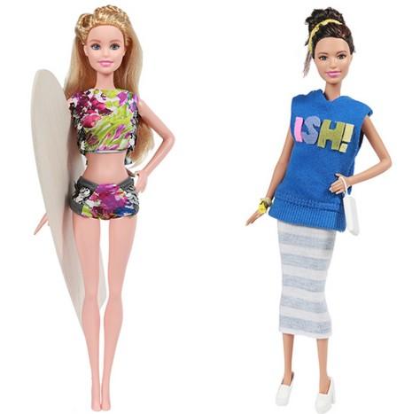fashionistas2