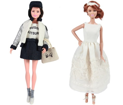 fashionistas3