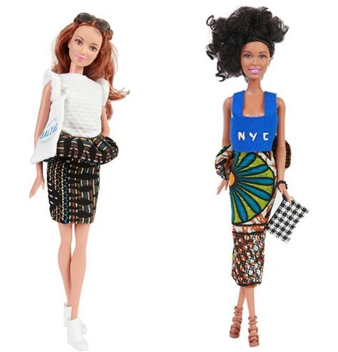 fashionistas4
